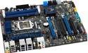 Intel vult Extreme Series aan met high-end Z77 moederbord