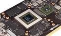 nVidia kondigt GeForce GTX 690 aan