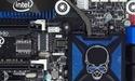 Intel vervangt het DX79SI moederbord met de DX79SR