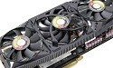 PoV/TGT GTX 680 Ultra Charged met handpicked grafische chip