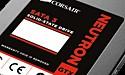 Computex: Corsairs 4e generatie SSD's heeft LAMD controller