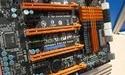 Nvidia schakelt PCI-Express 3.0 weer in op X79 platform
