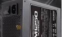 Details over Zalman 1250 watt Platinum voeding duiken op