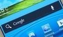 Samsung verwijdert per ongeluk universele zoekfunctie Galaxy S III