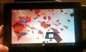 Acer zet 7-inch Iconia Tab A110 tegenover Nexus 7