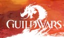 In stijl gamen met Guild Wars 2 producten van SteelSeries