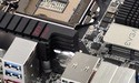 EVGA moederborden voor Ivy Bridge processors