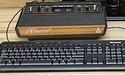 Moderne Atari 2600 heeft 22.857 keer zoveel rekenkracht