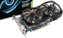 Overview: All GeForce GTX 660 and 650 cards