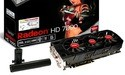 VTX3D also debuts Radeon HD 7990 GPU
