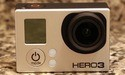 GoPro launches HD Hero 3 with 4K and 120fps recording