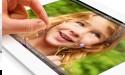 Vierde generatie Apple iPad gepresenteerd
