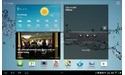 ICS update maakt 'oude' Samsung Galaxy Tab 10.1 sneller