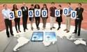 30 miljoen Samsung Galaxy S3's verkocht