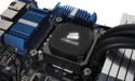 Corsair introduceert stillere H100i en H80i waterkoelsetjes