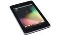 ASUS komt vroege kopers Nexus 7 tegemoet met €30,- waardebon