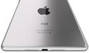3600 iPad Mini's gestolen van Amerikaanse luchthaven