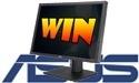 Win een ASUS PA248Q IPS beeldbewerkingsmonitor!