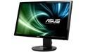 ASUS toont nieuwe 144 Hz VG248QE 3D-monitor