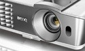 Goedkope Full HD home theater projector bij BenQ