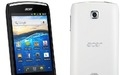 Dual-SIM Acer Liquid Z110 Duo launched in UK