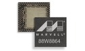 Marvell announces 4x4 802.11ac SoC