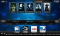 Official beta version of XBMC for Android launches