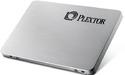 Plextor zet snelle Xtreme-firmware voor M5 Pro eerder online