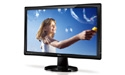 BenQ shows off new efficient 20-inch monitor