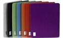 DeepCool unveils notebook cooler with 180 mm fan