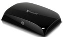 Xtreamer TV with Sigma processor costs £97
