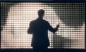 Philips licht toekomst toe met uiterst dunne Lumiblade OLEDs