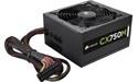 Corsair Builder CX reeks nu ook modulair verkrijgbaar