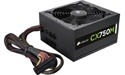 Corsair Builder CX series now available in a modular version