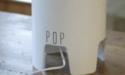 Apple geeft toch wel licenties voor POP Station