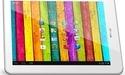 Archos 97 Titanium HD tablet met 2048x1536 pixels