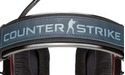 Plantronics personaliseert twee headsets met Valve gamelogo's
