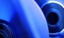 'Optische discs tot 50% duurder in 2013'