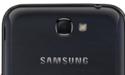 Samsung Galaxy Note II duikt op in drie nieuwe kleuren