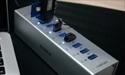 Orico announces 4-, 7- and 10-port USB 3.0 hubs