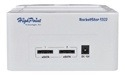 HighPoint creates dual 6 Gb/s eSATA dock