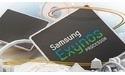 Samsung fixes security issues Galaxy S III