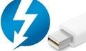 Intel heeft nog twee Thunderbolt-controllers voor 2013 in petto