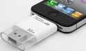 CES: PhotoFast flash drive for Apple products