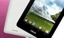 ASUS introduceert $149 kostende MeMO Pad tablet