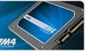 Nieuwe firmware beschikbaar voor Crucial SSD's