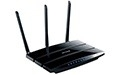 TP-Link launches N900 Dual Band router