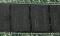 Plextor M5S en M5 Pro krijgen ander flashgeheugen