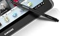 Specificaties Samsung Galaxy Note 8.0 gelekt?