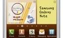 Krijgt de Samsung Galaxy Note 3 een 8-core processor?